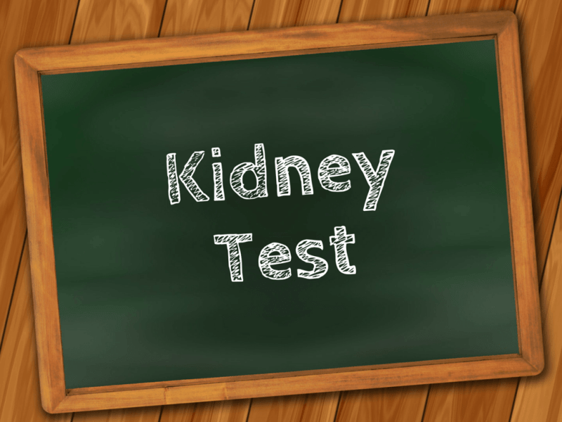 Types of Kidney Diseases | Book Kidney Function Test in Indirapuram